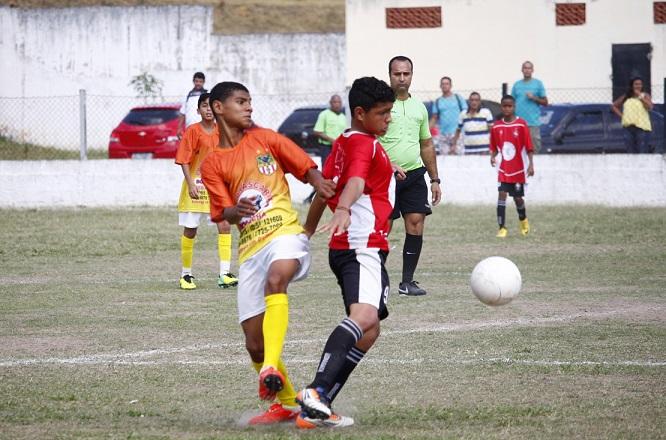Copa de Verão será atração de sábado, com CN10 e Karanba na disputa. Foto: Gabriel Farias.