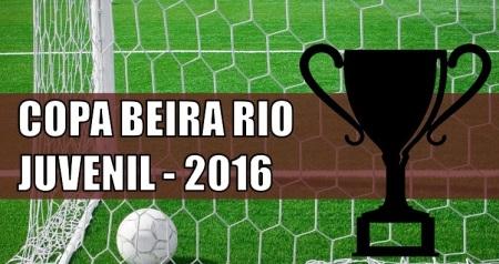 Copa Beira Rio Juvenil
