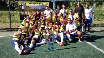 Parma01